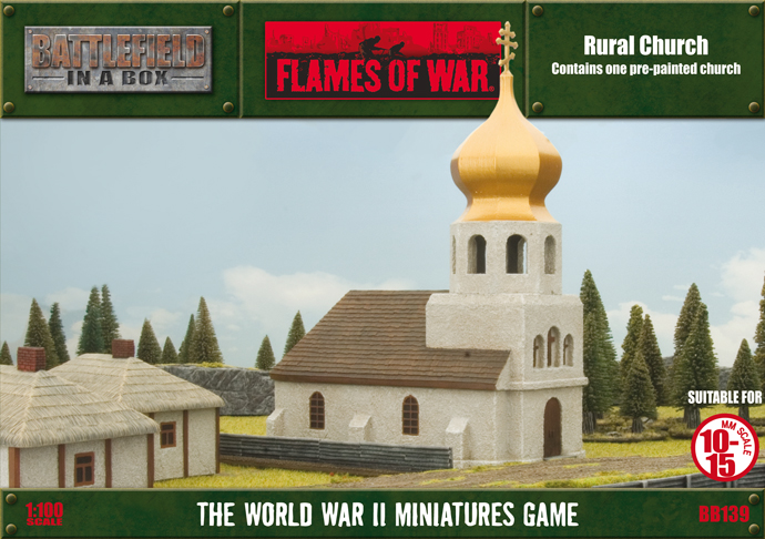Flames Of War Fate Of A Nation Pdf