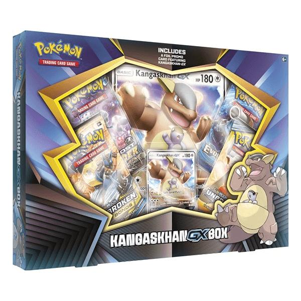 8e37aa18 pokemon-kangaskhan-gx-box-p177407-224255_image.png